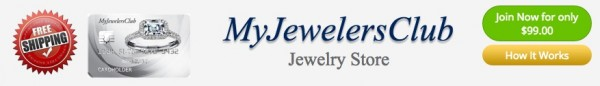 Build Credit with My Jewelry Club