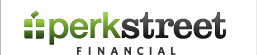 Perkstreet Financial for better credit