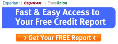 Get Your Free Credit Report and Credit Scores pic