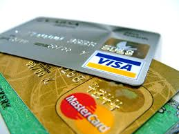credit cards Arlington, Fort Worth, Dallas, Texas