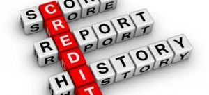 New credit scores and reports benefit consumers